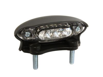 e9892e990ad LED Numbrituli 12/24V 3xLED » LED Tuled » XENON JA LED TULED » Tooted »  Autofrend OÜ